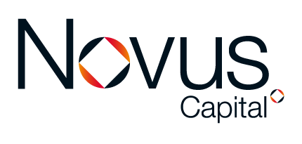 Novus Capital Limited logo